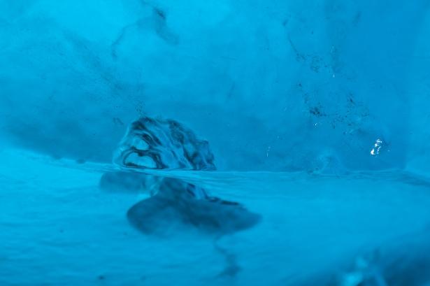ICE1893